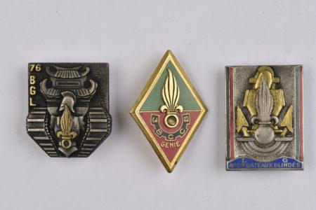 686-armees-alliees-et-de-laxe-du-xixeme-au-xxeme-siecle - Lot 445