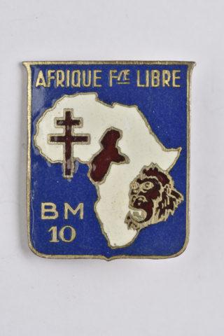 686-armees-alliees-et-de-laxe-du-xixeme-au-xxeme-siecle - Lot 459