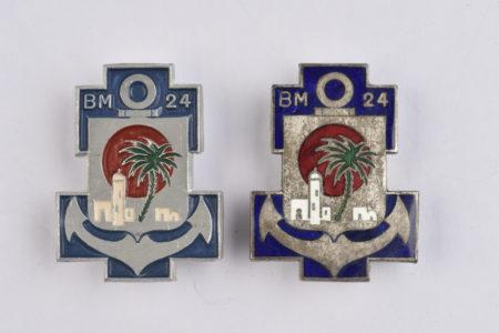686-armees-alliees-et-de-laxe-du-xixeme-au-xxeme-siecle - Lot 462