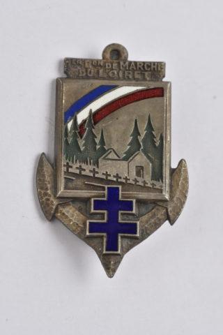 686-armees-alliees-et-de-laxe-du-xixeme-au-xxeme-siecle - Lot 465