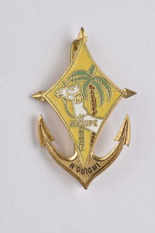 686-armees-alliees-et-de-laxe-du-xixeme-au-xxeme-siecle - Lot 497