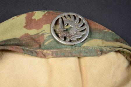 686-armees-alliees-et-de-laxe-du-xixeme-au-xxeme-siecle - Lot 518
