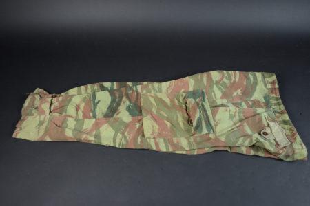 686-armees-alliees-et-de-laxe-du-xixeme-au-xxeme-siecle - Lot 520