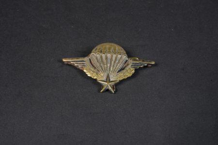 686-armees-alliees-et-de-laxe-du-xixeme-au-xxeme-siecle - Lot 528