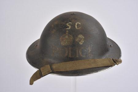 686-armees-alliees-et-de-laxe-du-xixeme-au-xxeme-siecle - Lot 605