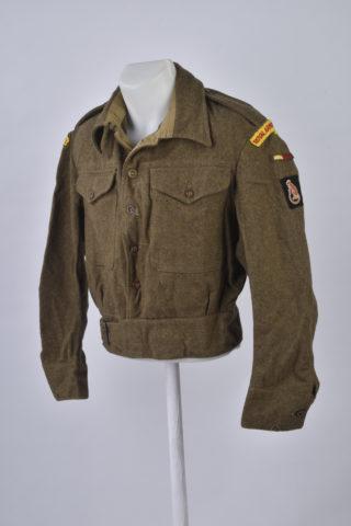 686-armees-alliees-et-de-laxe-du-xixeme-au-xxeme-siecle - Lot 640