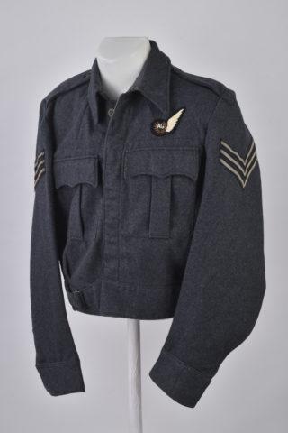 686-armees-alliees-et-de-laxe-du-xixeme-au-xxeme-siecle - Lot 688