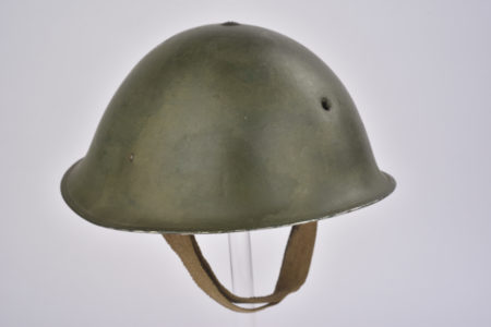 686-armees-alliees-et-de-laxe-du-xixeme-au-xxeme-siecle - Lot 710