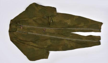 686-armees-alliees-et-de-laxe-du-xixeme-au-xxeme-siecle - Lot 731