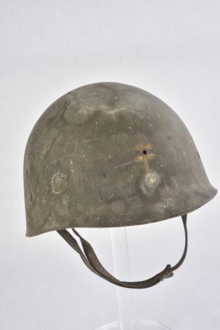 686-armees-alliees-et-de-laxe-du-xixeme-au-xxeme-siecle - Lot 797