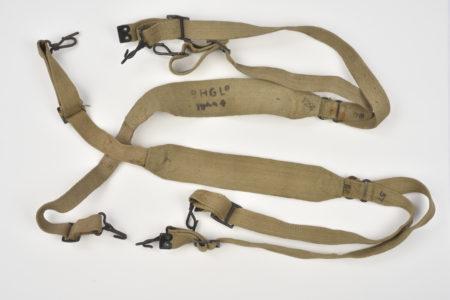 686-armees-alliees-et-de-laxe-du-xixeme-au-xxeme-siecle - Lot 815