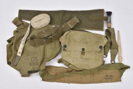 686-armees-alliees-et-de-laxe-du-xixeme-au-xxeme-siecle - Lot 859