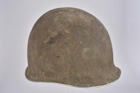 686-armees-alliees-et-de-laxe-du-xixeme-au-xxeme-siecle - Lot 879