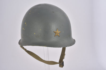686-armees-alliees-et-de-laxe-du-xixeme-au-xxeme-siecle - Lot 943