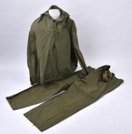 686-armees-alliees-et-de-laxe-du-xixeme-au-xxeme-siecle - Lot 955