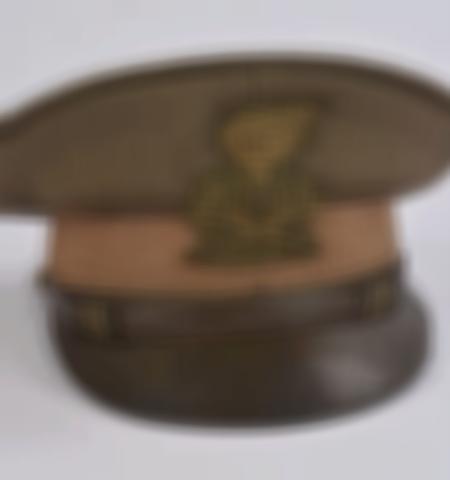 686-armees-alliees-et-de-laxe-du-xixeme-au-xxeme-siecle - Lot 969