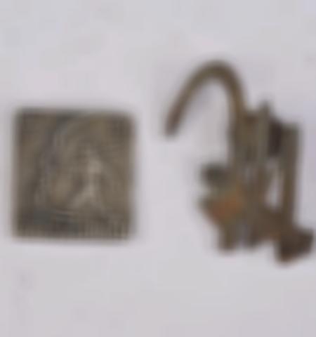 686-armees-alliees-et-de-laxe-du-xixeme-au-xxeme-siecle - Lot 975