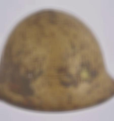 686-armees-alliees-et-de-laxe-du-xixeme-au-xxeme-siecle - Lot 982