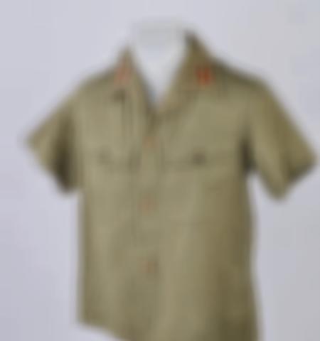 686-armees-alliees-et-de-laxe-du-xixeme-au-xxeme-siecle - Lot 984