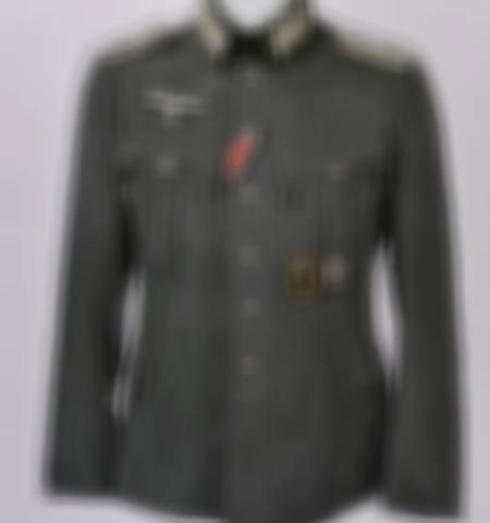 686-armees-alliees-et-de-laxe-du-xixeme-au-xxeme-siecle - Lot 993