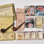 865-collection-guy-stefanini-deuxieme-partie - Lot 169