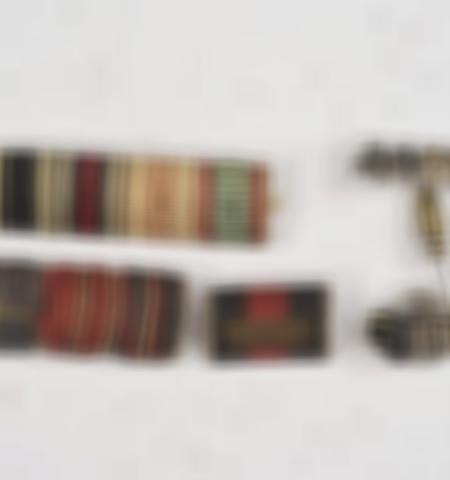 865-collection-guy-stefanini-deuxieme-partie - Lot 436