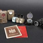 865-collection-guy-stefanini-deuxieme-partie - Lot 568