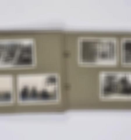 865-collection-guy-stefanini-deuxieme-partie - Lot 698