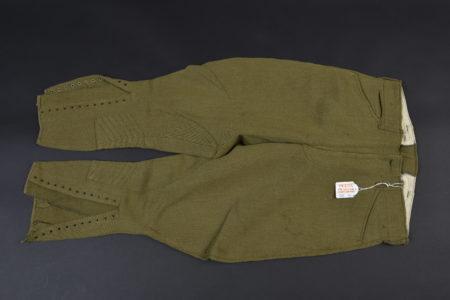 935-armees-alliees-et-de-laxe-du-xixeme-au-xxeme-siecle - Lot 1008