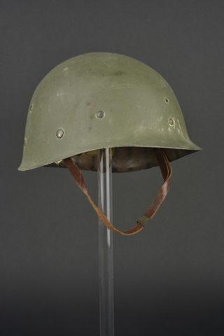 935-armees-alliees-et-de-laxe-du-xixeme-au-xxeme-siecle - Lot 1013