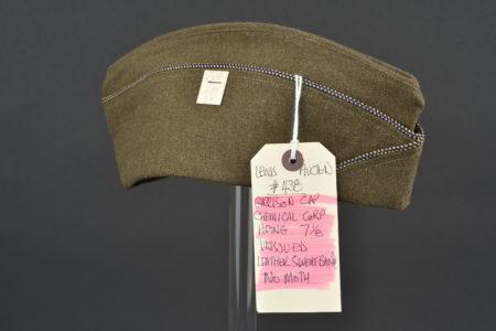 935-armees-alliees-et-de-laxe-du-xixeme-au-xxeme-siecle - Lot 1022