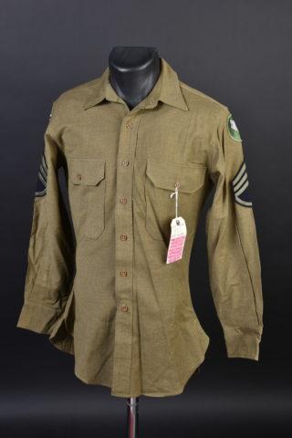 935-armees-alliees-et-de-laxe-du-xixeme-au-xxeme-siecle - Lot 1024