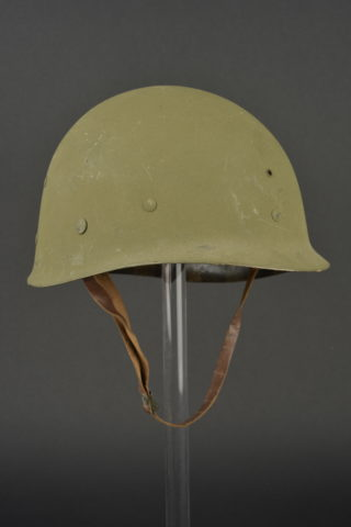 935-armees-alliees-et-de-laxe-du-xixeme-au-xxeme-siecle - Lot 1030