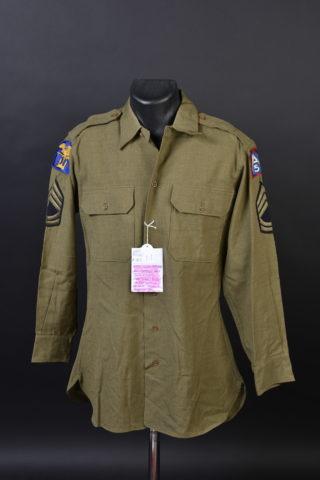 935-armees-alliees-et-de-laxe-du-xixeme-au-xxeme-siecle - Lot 1032