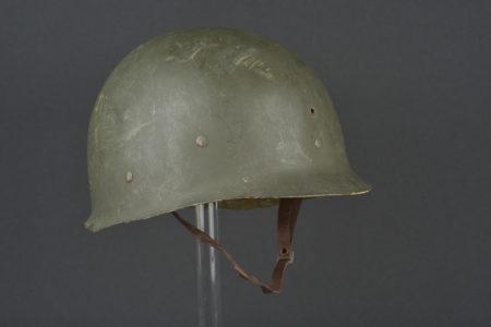 935-armees-alliees-et-de-laxe-du-xixeme-au-xxeme-siecle - Lot 1038