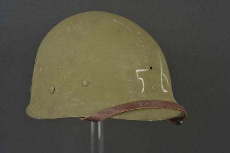 935-armees-alliees-et-de-laxe-du-xixeme-au-xxeme-siecle - Lot 1088