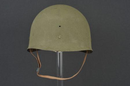 935-armees-alliees-et-de-laxe-du-xixeme-au-xxeme-siecle - Lot 1121