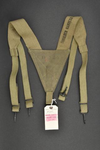 935-armees-alliees-et-de-laxe-du-xixeme-au-xxeme-siecle - Lot 1166