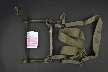 935-armees-alliees-et-de-laxe-du-xixeme-au-xxeme-siecle - Lot 1168