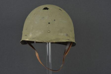 935-armees-alliees-et-de-laxe-du-xixeme-au-xxeme-siecle - Lot 1170