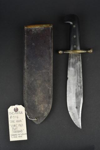 935-armees-alliees-et-de-laxe-du-xixeme-au-xxeme-siecle - Lot 1403