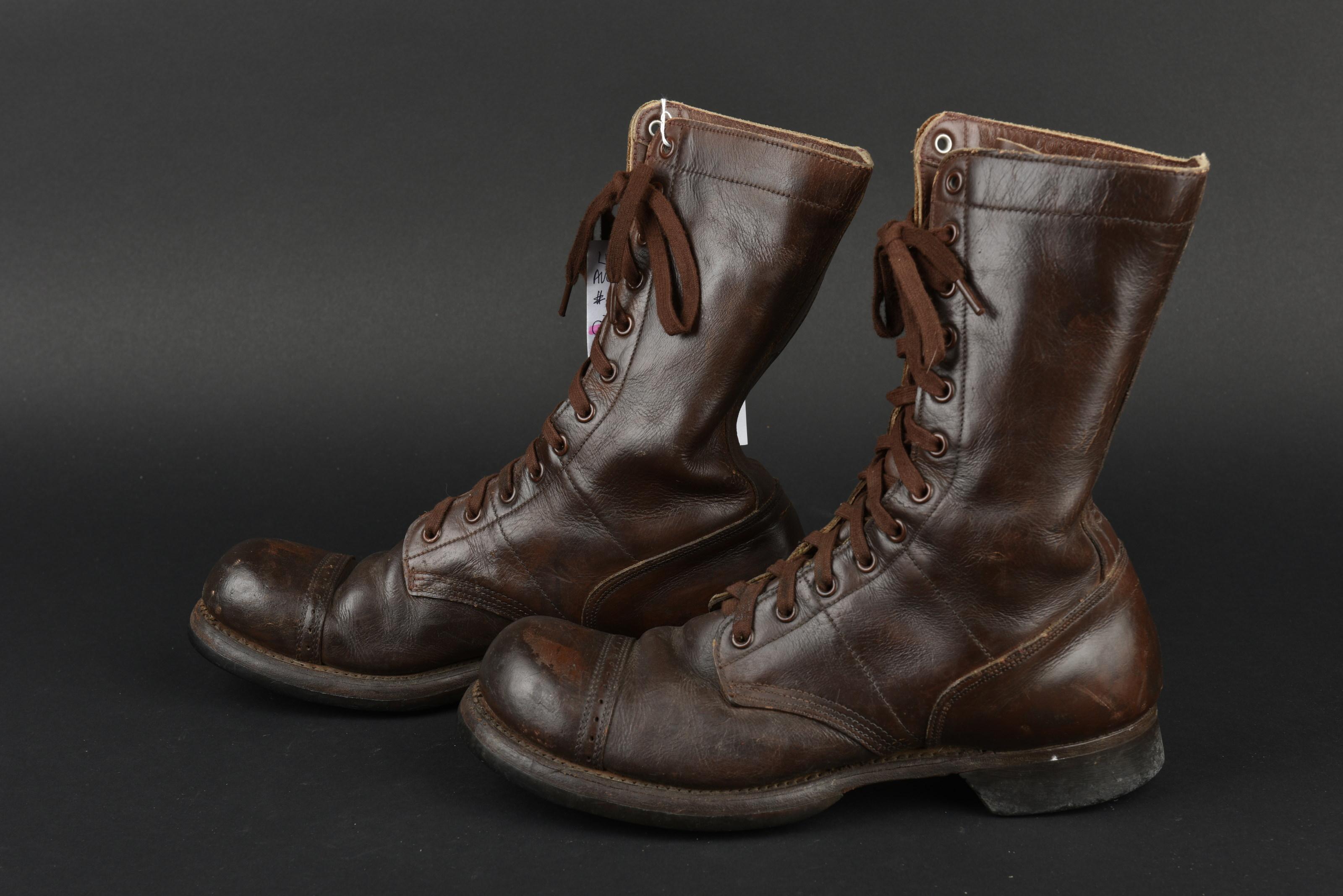 Bottes Bottes de partroop boots partroop de sautCorcoran Bottes partroop boots de sautCorcoran sautCorcoran QrtshCd