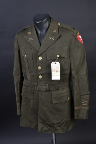 935-armees-alliees-et-de-laxe-du-xixeme-au-xxeme-siecle - Lot 1450