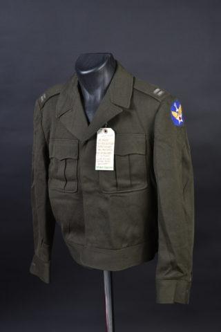 935-armees-alliees-et-de-laxe-du-xixeme-au-xxeme-siecle - Lot 1459