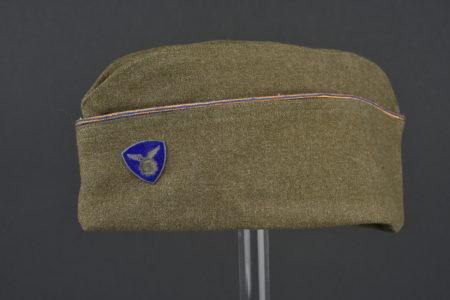 935-armees-alliees-et-de-laxe-du-xixeme-au-xxeme-siecle - Lot 1462