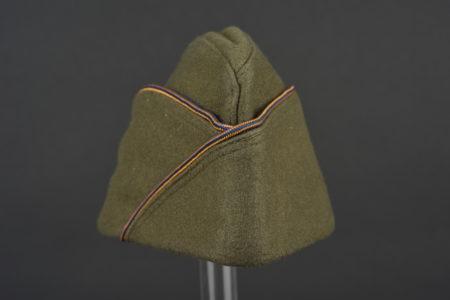935-armees-alliees-et-de-laxe-du-xixeme-au-xxeme-siecle - Lot 1469