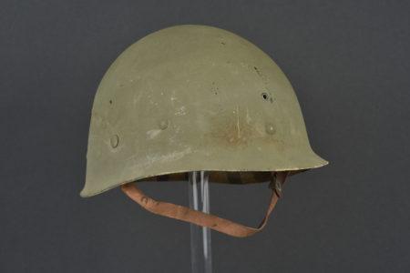 935-armees-alliees-et-de-laxe-du-xixeme-au-xxeme-siecle - Lot 1598