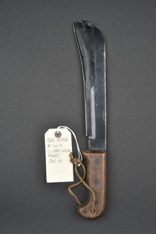 935-armees-alliees-et-de-laxe-du-xixeme-au-xxeme-siecle - Lot 1629