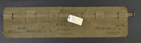935-armees-alliees-et-de-laxe-du-xixeme-au-xxeme-siecle - Lot 1635