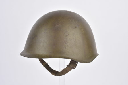 935-armees-alliees-et-de-laxe-du-xixeme-au-xxeme-siecle - Lot 1683